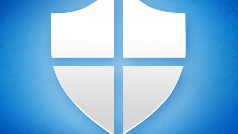 Windows Defender: açma, kapama ve çalışıp çalışmadığını denetleme