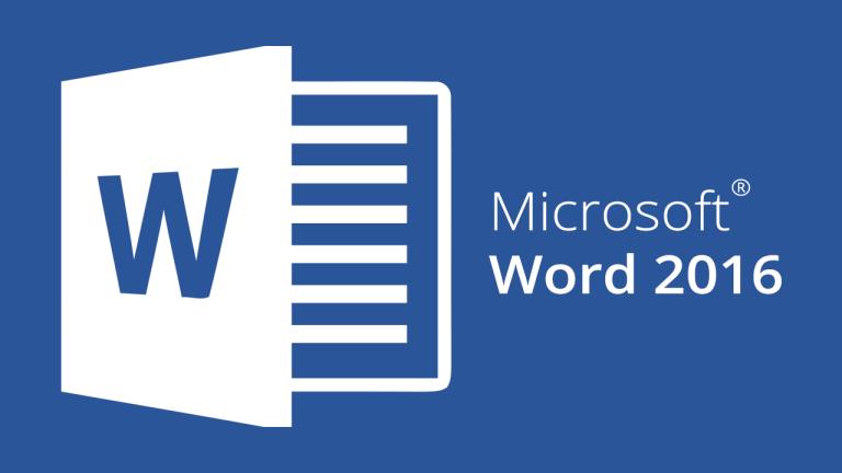 Word belgesini PDF'ye kaydetme veya dışa aktarma nasıl yapılır?