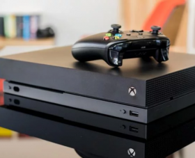 Yeni satın aldığınız Xbox One cihazını nasıl kurabilirsiniz?
