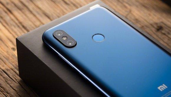 Xiaomi Mi 9 Telefonu Merak Ediyor musunuz? İşte Özellikleri!