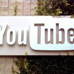 YouTube, videoda reklam geçişini test ediyor!