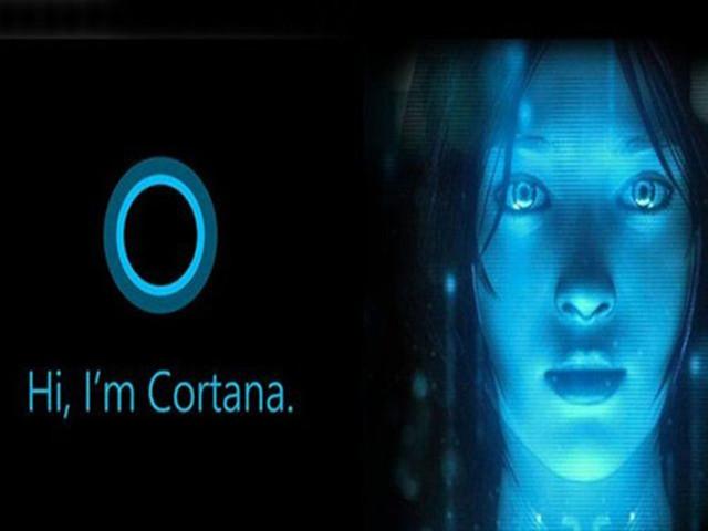Android'de Cortana'yı nasıl kullanabilirsiniz?