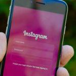 """Instagram sadece """"yakın arkadaş"""" listesi ile """"hikayeler"""" paylaşacak!"""