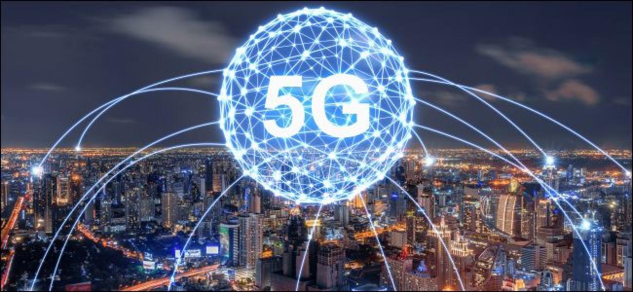 5G ve 5GHz Wi-Fi Arasındaki Fark Nedir?