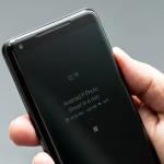 Android'deki bildirim geçmişinizi nasıl görüntüleyebilirsiniz?