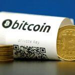 Bitcoin'i nerede ve nasıl harcayabilirsiniz?