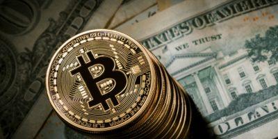 Bitcoin Ve Altcoin Düşüşleri Ne Zaman Bitecek?