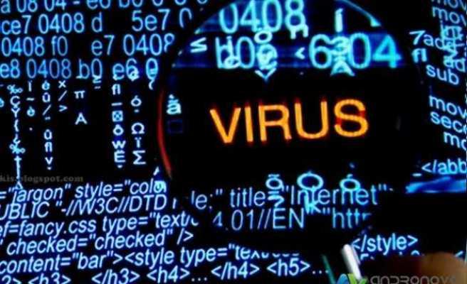 Bodelen Virüsü Nasıl Temizlenir