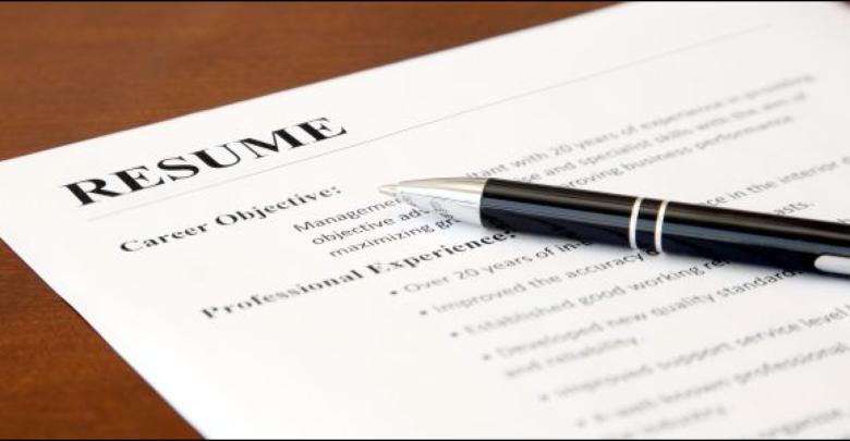 CV oluşturmak için en iyi siteler