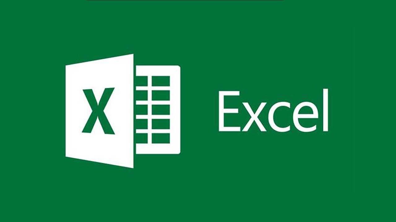 Excel Belgesini Google E-Tablolar'a Nasıl Aktarabilirsiniz?