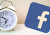 Facebook'ta arkadaşlarınızı geçici olarak nasıl kapatabilirsiniz?