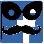 Facebook veya Twitter'da kimliği mi taklit eden birini nasıl rapor edebilirim?