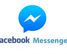 Facebook Messenger'da Gizli Konuşmaları nasıl kullanabilirsiniz?