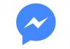 Görülmeden Facebook mesajlarınızı nasıl okursunuz?