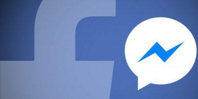 Facebook olmadan Messenger'ı nasıl kullanabilirsiniz?
