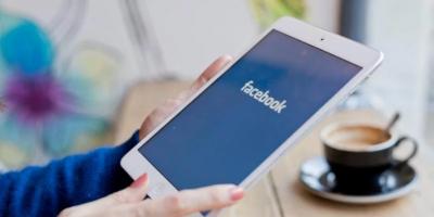 Facebook'u Dondurma ve Silme Arasındaki Fark Nedir?