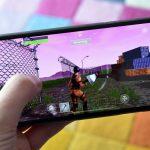 Fortnite Mobile: Victory Royale için ipuçları ve püf noktaları
