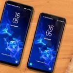 Samsung Galaxy S9 Ve Galaxy S9 Plus: Pil Yüzdesi Nasıl Gösterilir?