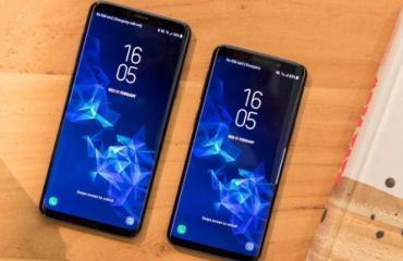 En İyi Galaxy S9 İpuçları