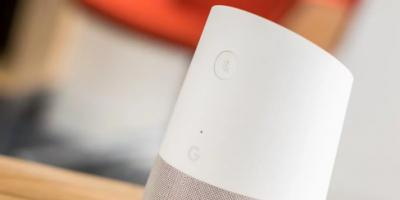 Google Home ile IFTTT'yi nasıl kullanabilirsiniz?