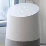 Google Home ses verilerini nasıl silebilirsiniz?