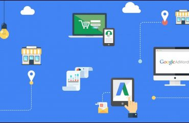 Google reklamlarını nasıl durdurabilirsiniz?