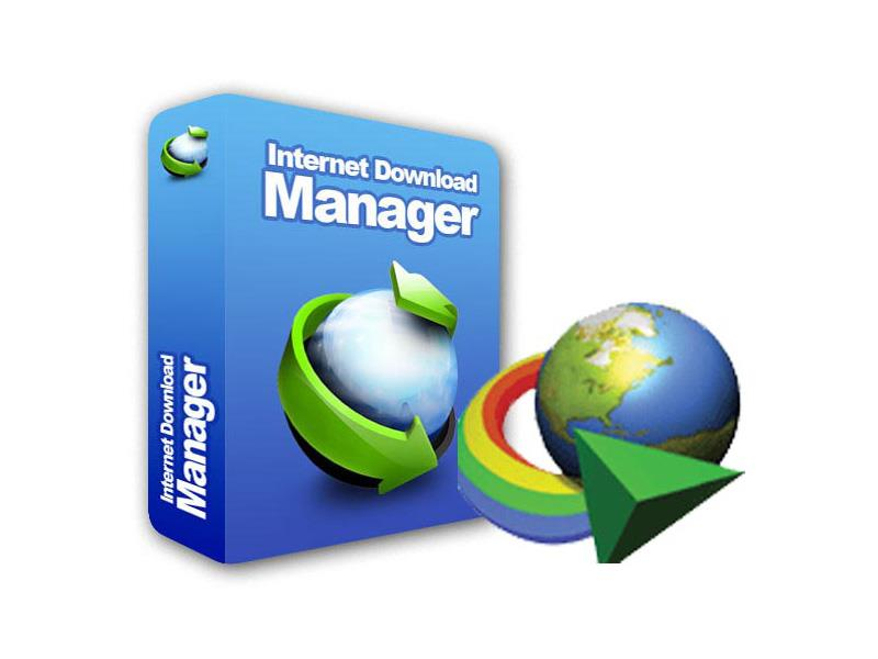 İnternet Download Manager ile Film İndirme Sorunu