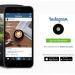 Instagram hesabınızı nasıl silebilirsiniz?