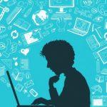 2019 Sınırsız Limitsiz İnternet Ücretleri Ne Kadar Olacak?