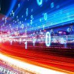 İnternet hızını nasıl test edebilirsiniz?
