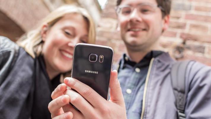 Aynı anda iki Snapchat filtresini nasıl kullanabilirsiniz?