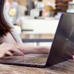 Windows 10'u nasıl yedekleyebilirsiniz?