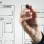 Kodlama Kullanmadan Bir Web Sitesi Yapmak İçin En İyi Hizmetler