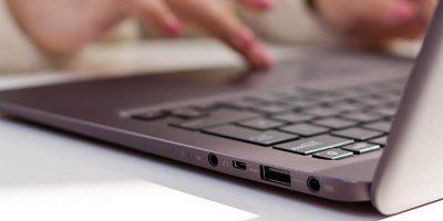 Yazıcının IP adresini nasıl bulabilirsiniz?