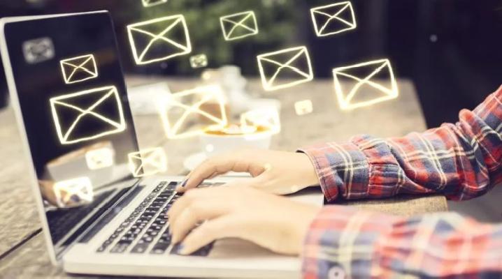 Email Şifrenizi Nasıl Değiştirebilirsiniz?