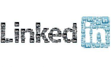 Linkedin şifresini nasıl değiştirebilirsiniz?