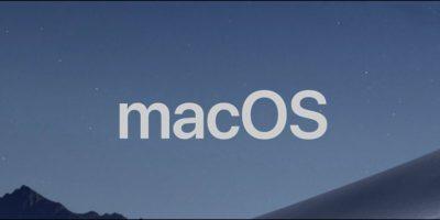 Mac'inizde FaceTime Nasıl Kurulur?