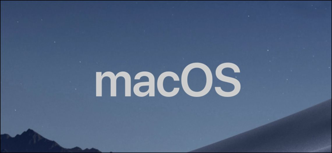 Eski PC'nizden Yeni Mac'inize Nasıl Veri Aktarabilirsiniz?