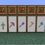 Minecraft'ta nasıl afiş yapabilirsiniz?