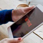 Netflix'ten sıkıldınız ve aboneliğinizi nasıl iptal edeceğinizi bilmiyor musunuz?
