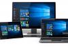 Windows 10'u ücretsiz nasıl alabilirim?