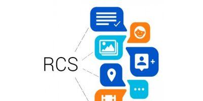 RCS nedir ve SMS'ten daha iyi yapan nedir?