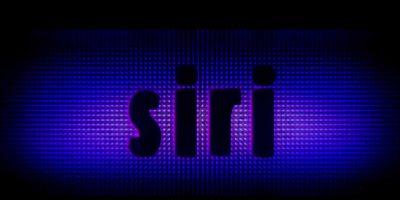 Siri nedir ve nasıl kullanılır?
