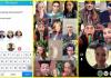 Snapchat Görüntülü Sohbette Nasıl Grup Oluşturulur?