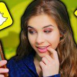 Snapchat Streak nedir?, Streak Nasıl yapılır?