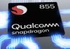 Snapdragon 855 Özellikleri Sızdırıldı