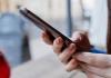 Android'de spam e-postasını nasıl engelleyebilirsiniz?