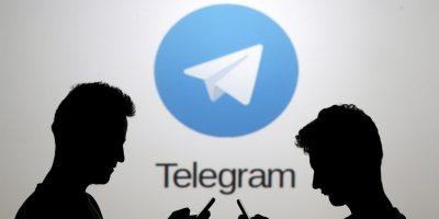 Belçikalı istihbarat Telegram'da terörist faaliyet olduğunu söyledi!