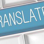 En İyi Çeviri Uygulamaları Nelerdir?