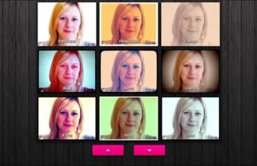Web kamerasıyla nasıl fotoğraf çekebilirsiniz?